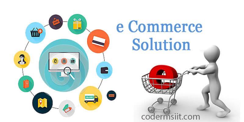 ecommerce-solution-codermsiit